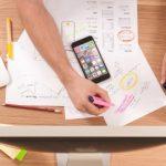 企画書・提案書を作る時に参考になるWebサイトまとめ