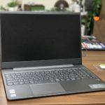 【メモリ増設】 Lenovo IdeaPad S540(15) Core i3|15.6型ノートPC