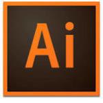 【Adobe Illustrator CC】Illustrator の歴史